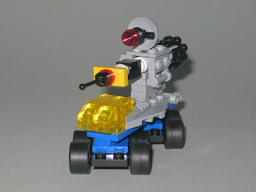6950-mini-mobile-rocket-transport-7.jpg