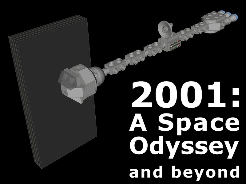 2001-a-space-odyssey-and-beyond.jpg