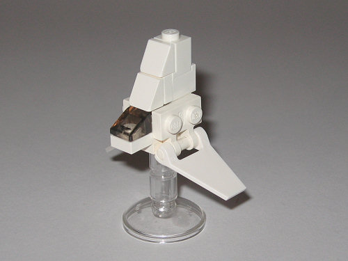 imperial-toys-ltd-lambda-shuttle.jpg