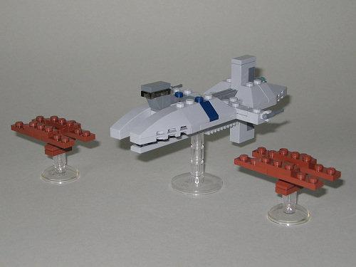 c-9979-landing-craft-midi-07.jpg