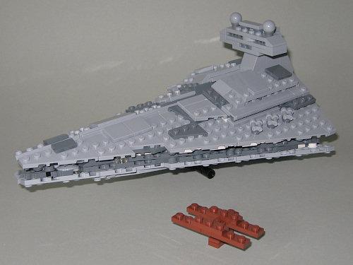 c-9979-landing-craft-midi-08.jpg