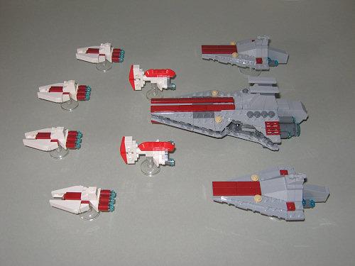 hammerhead-cruiser-midi-07.jpg