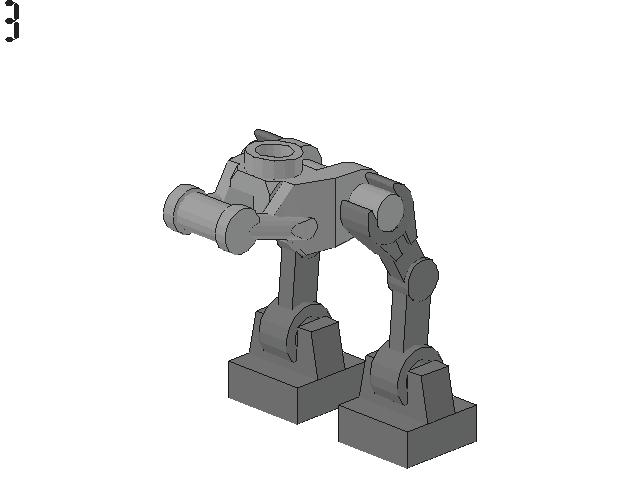 at-st-instr-3.jpg