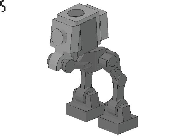 at-st-instr-5.jpg