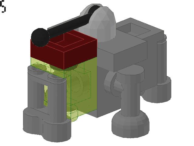 at-te-instr-5.jpg