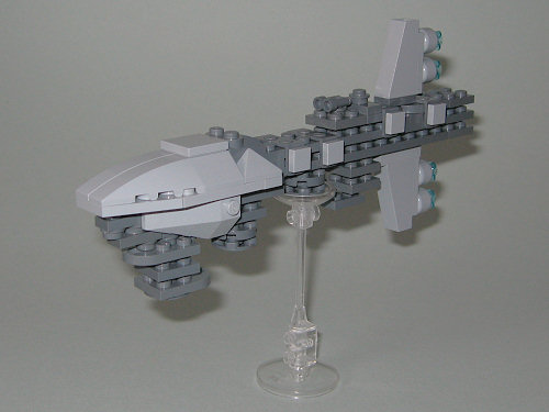 assault-frigate-1.jpg