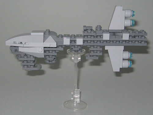 assault-frigate-3.jpg