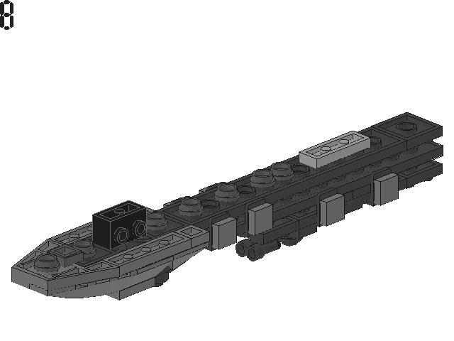 assault-frigate-instr-08.jpg