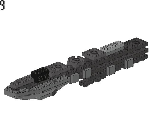 assault-frigate-instr-09.jpg