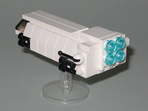 assault-shuttle-4.jpg