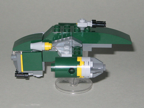 bounty-hunter-gunship-3.jpg