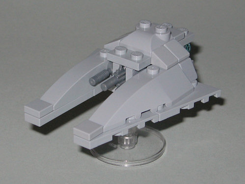 broadside-cruiser-1.jpg