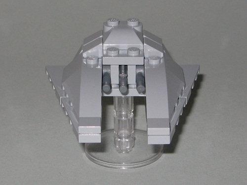 broadside-cruiser-2.jpg