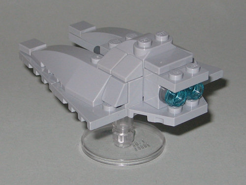 broadside-cruiser-4.jpg