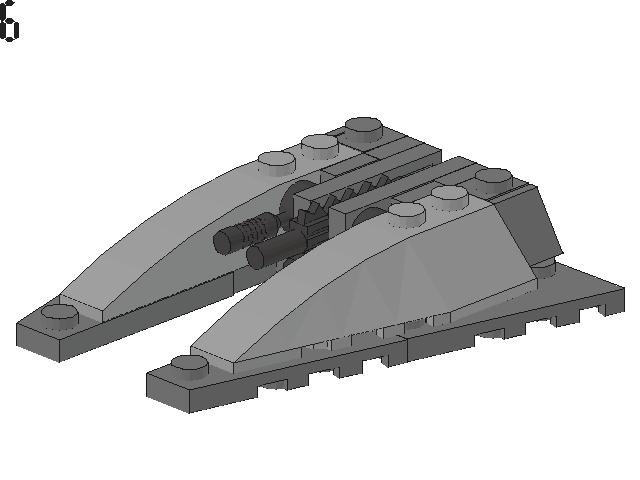 broadside-cruiser-instr-06.jpg