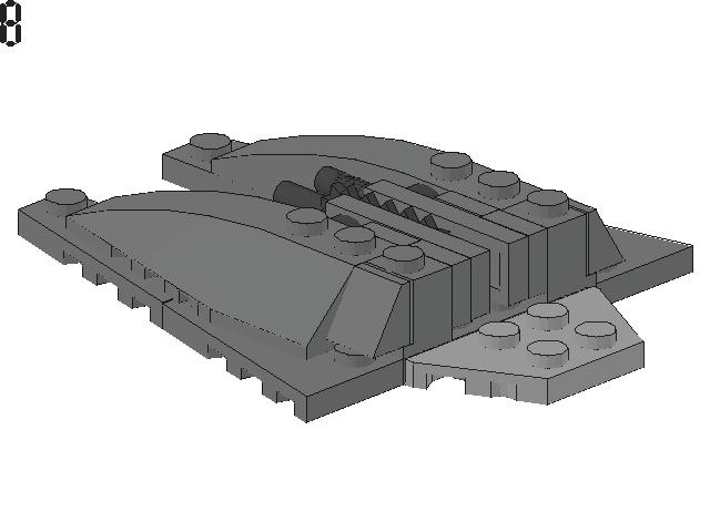 broadside-cruiser-instr-08.jpg