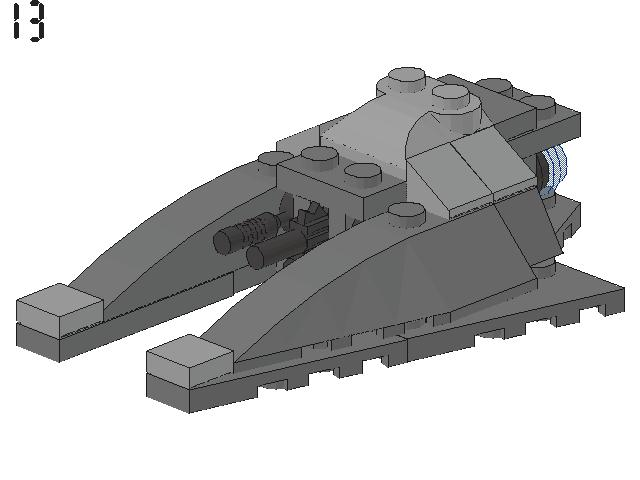 broadside-cruiser-instr-13.jpg