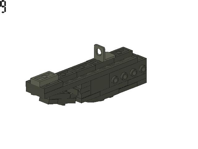 carrack-cruiser-instr-09.jpg