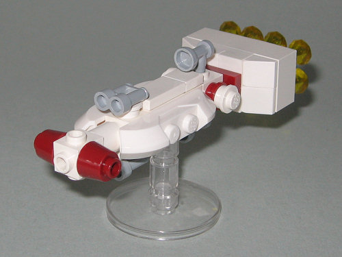 corellian-corvette-1.jpg