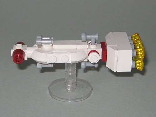 corellian-corvette-3.jpg