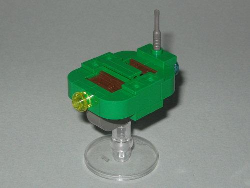coruscant-taxi-1.jpg