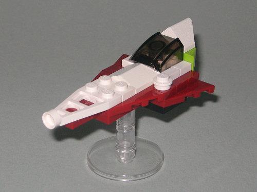 delta-7-interceptor-1.jpg