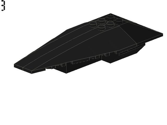 eclipse-instr-03.jpg