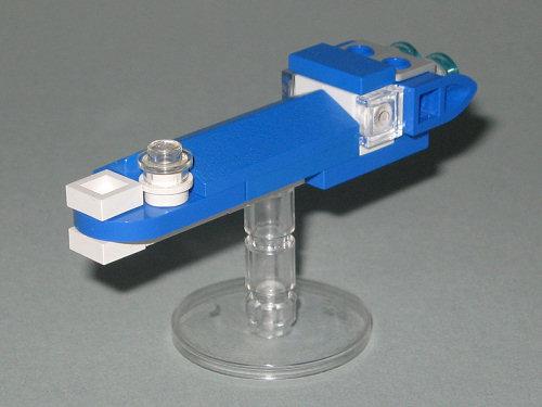 eddicus-shuttle-1.jpg