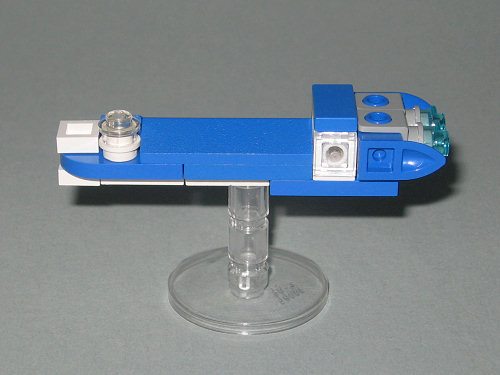 eddicus-shuttle-2.jpg
