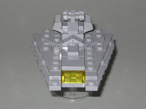 gladiator-2.jpg