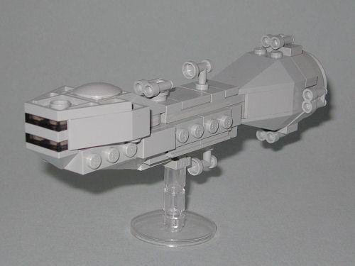 lancer-frigate-1.jpg