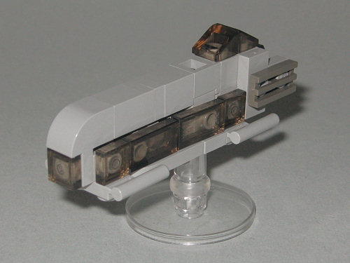 magnaline-airbus-1.jpg