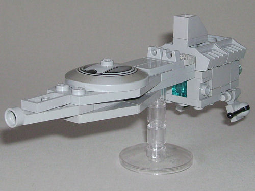 modular-tf-cruiser-1.jpg