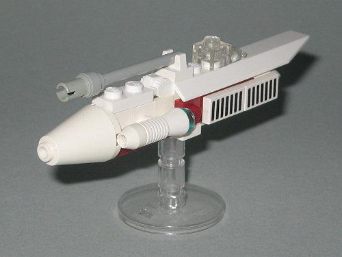 republic-gunboat-1.jpg