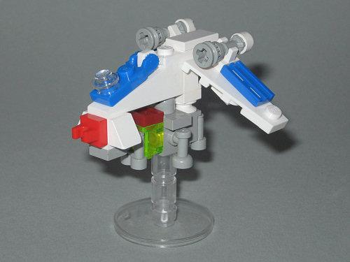republic-gunship-c-1.jpg