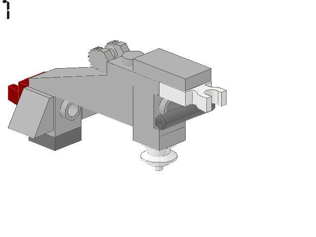 republic-gunship-c-instr-07.jpg