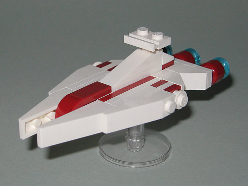 republic-light-cruiser-1.jpg