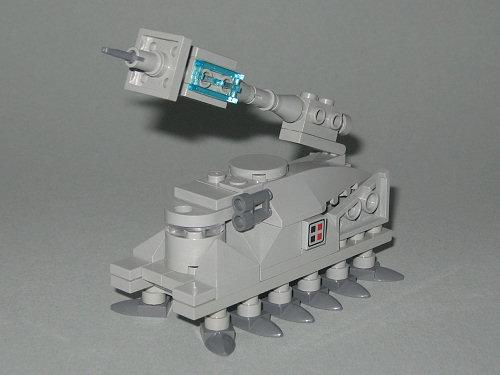 spha-t-2.jpg