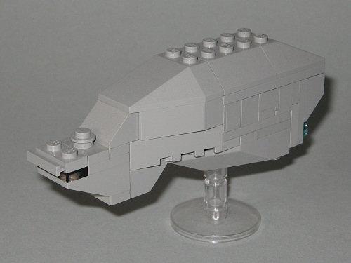 star-galleon-1.jpg