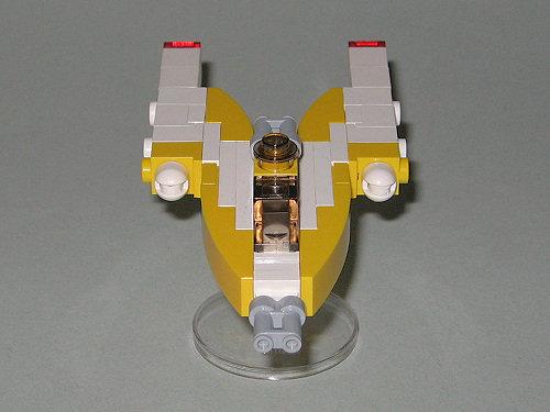 y-wing-btl-b-2.jpg
