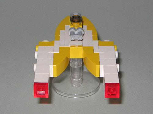 y-wing-btl-b-5.jpg