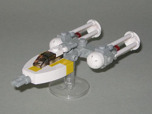 y-wing-btl-s3-1.jpg
