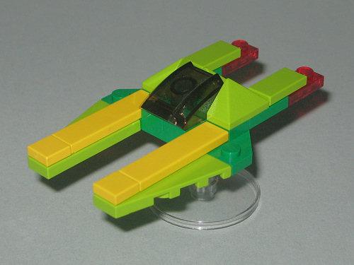 zam-speeder-1.jpg