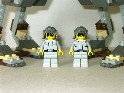 at-st-pilots.jpg