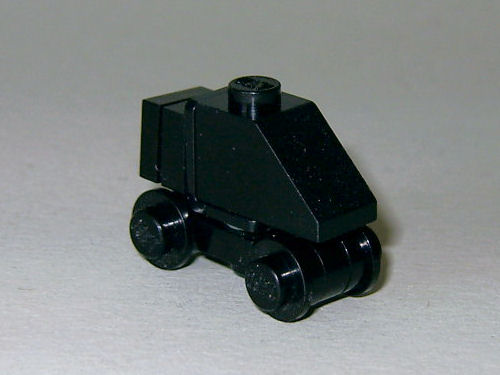 mouse-droid-1.jpg