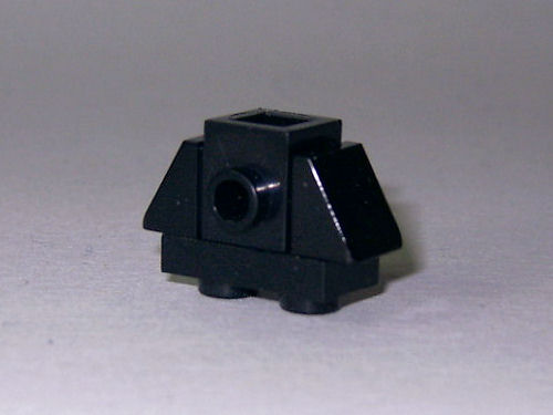 mouse-droid-4.jpg