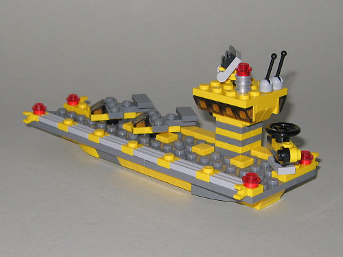 4939-aircraft-carrier-3.jpg