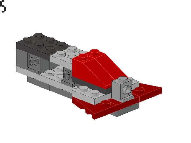 6741-republic-cruiser-instr-05.jpg