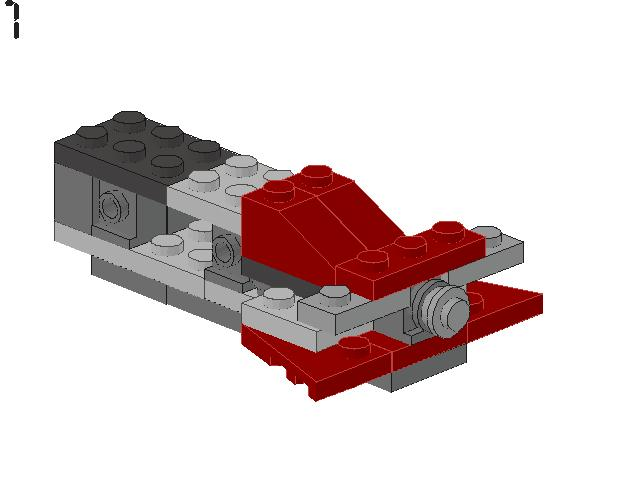 6741-republic-cruiser-instr-07.jpg
