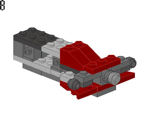 6741-republic-cruiser-instr-08.jpg